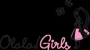 Online butik, ktorý ponúka hravé, štýlové a zároveň nadčasové oblečenie určené iba pre dievčatá.